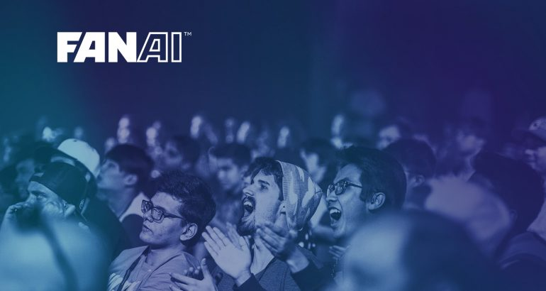 FanAI, the AI Driven Esports Audience Monetization Platform, Secures $2.5M Funding