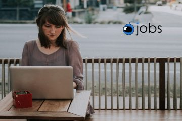 Find.jobs Career Search Launches Using Google Cloud Job Discovery API