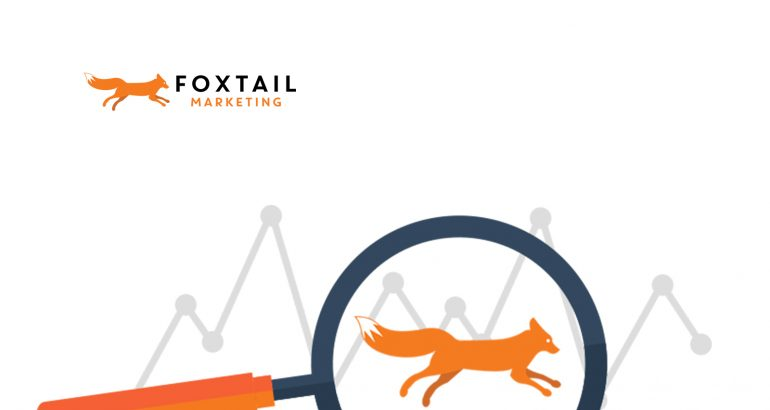 Foxtail Marketing Completes over 40 Successful ICO Campaigns in 2017