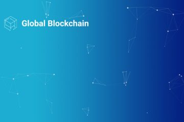 Global Blockchain's Mining Division Secures Additional 75 MW Of Low-Cost Power