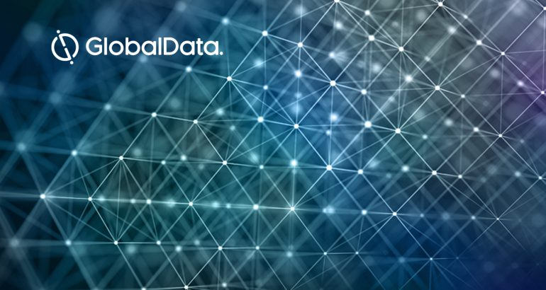 National Governments and Fintech Firms Bet Big on Blockchain, says GlobalData