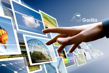 Gorilla Technology Partners with Airship to Deliver Intelligent Video Analytics for Video Management Solutions