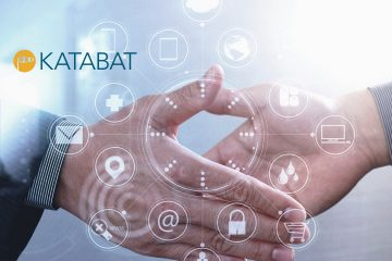 Latest Katabat Customer Experience Management Releases Target Customer Centricity
