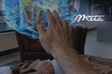 Meta Announces New Augmented Reality Integration with SOLIDWORKS