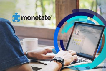 Monetate Enhances Personalization Engine with Addition of Expanded Insights