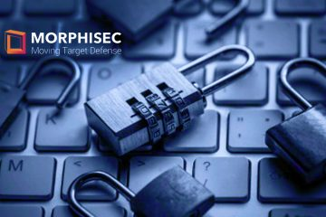 Morphisec Announces $12M Series B Funding Round