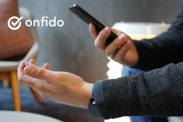 Cryptocurrency Exchange Bitstamp Selects Onfido To Scale Customer Onboarding