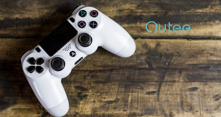 '22% of Gamers Emphatically Dislike Controversial 'Pay To Win' Models' says Qutee Report