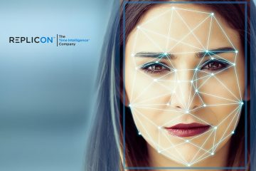 Replicon Leverages Artificial Intelligence to Usher in a New Era of Enterprise Time Management