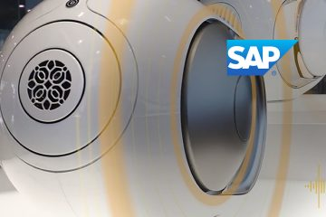 Deutsche Telekom and SAP Expand Partnership to the Internet of Things for Real-Time Logistics