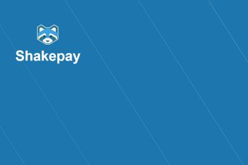 Shakepay Launches Private Beta of Cryptocurrency Mobile Wallet for Canadian Market