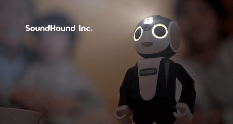 SoundHound Inc's Houndify Voice AI Platform Powers Conversational Experiences Across Auto and Wearables