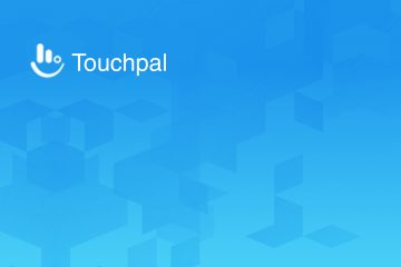 TouchPal Introduces the World's First AI Keyboard at the Mobile World Congress 2018