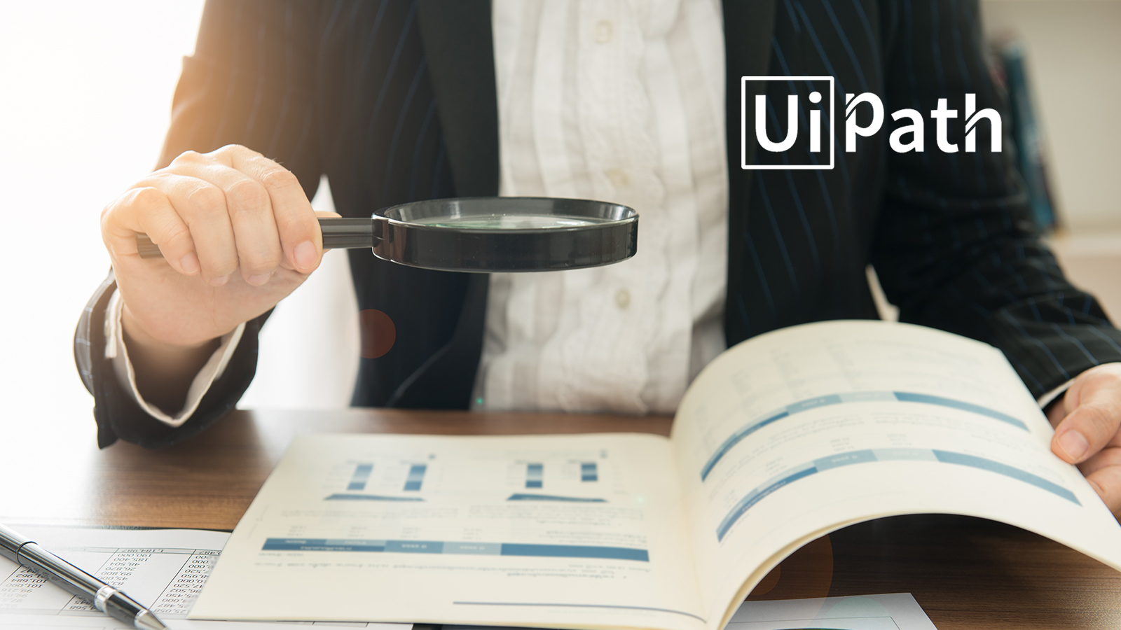 UiPath Announces the Availability of UiPath 2018 Platform