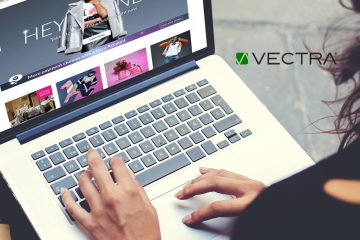 Vectra Raises $36 Million to Enable Enterprises to use AI in the Hunt for Cyberattackers