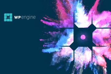 WP Engine Uses Amazon Web Services to Bring Voice Technology to WordPress Websites