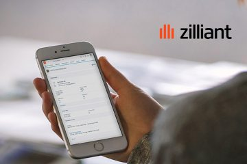Zilliant Expands Global Artificial Intelligence B2B Benchmark Report About Manufacturing and Distribution Segments