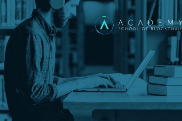Academy Token Completes their presale of $45 Million