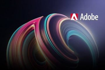 Adobe and NVIDIA Announce Partnership to Deliver New AI Services for Creativity and Digital Experiences