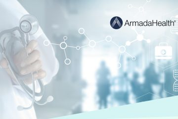 Health Systems Use ArmadaHealth's SpecialtyCare Connect Platform to Optimize In-Network Patient Experience