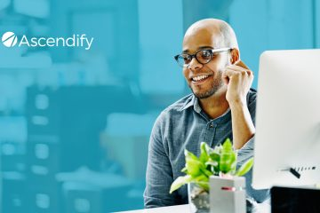 Ascendify Launches Aspire, an AI-Powered Career Assistant that Helps Large Companies Engage and Retain Talent