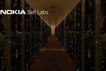 Nokia, Intel and Verizon Collaborate On New Virtualized RAN Architectures on Path to Commercialization