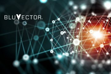 BluVector Extends File-based and Fileless Malware Detection to Cloud-based Email Services