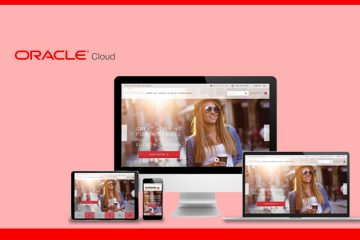 Oracle HCM Cloud Delivers Simple and Powerful Innovations that Can Make Work More Enjoyable and Supportive for Employees