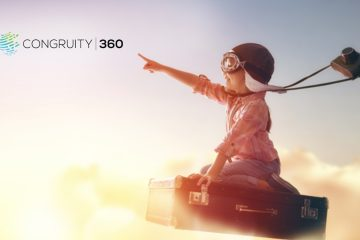 Congruity360 Delivers Action-Based Information Governance Analytics