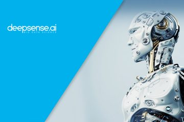 deepsense.ai Becomes NVIDIA Deep Learning Partner