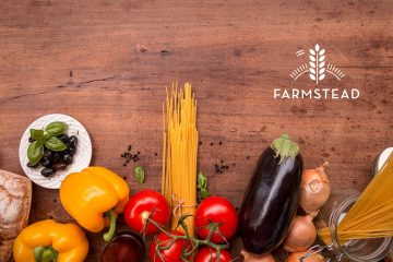 Farmstead Launches New 'Fresh AI' Platform That Applies Artificial Intelligence To Help Food Companies Reduce Waste And Improve Margins