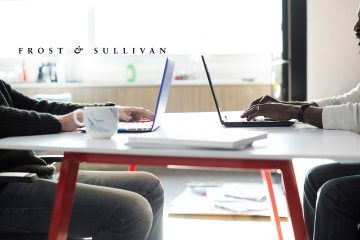 Artificial Intelligence Drives Disruption in the Analytics Space, Finds Frost & Sullivan