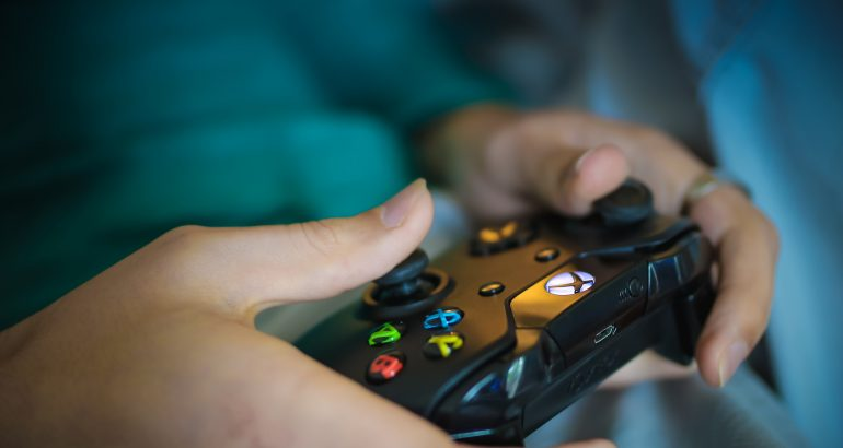New Study: Results Show Cryptocurrencies On Track To Dominate Online Video Gaming
