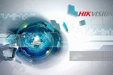 Hikvision and VIAAS Technology Partnership Offers Scalable and Simple 'Video Surveillance as a Service Solution' With RMR Opportunity
