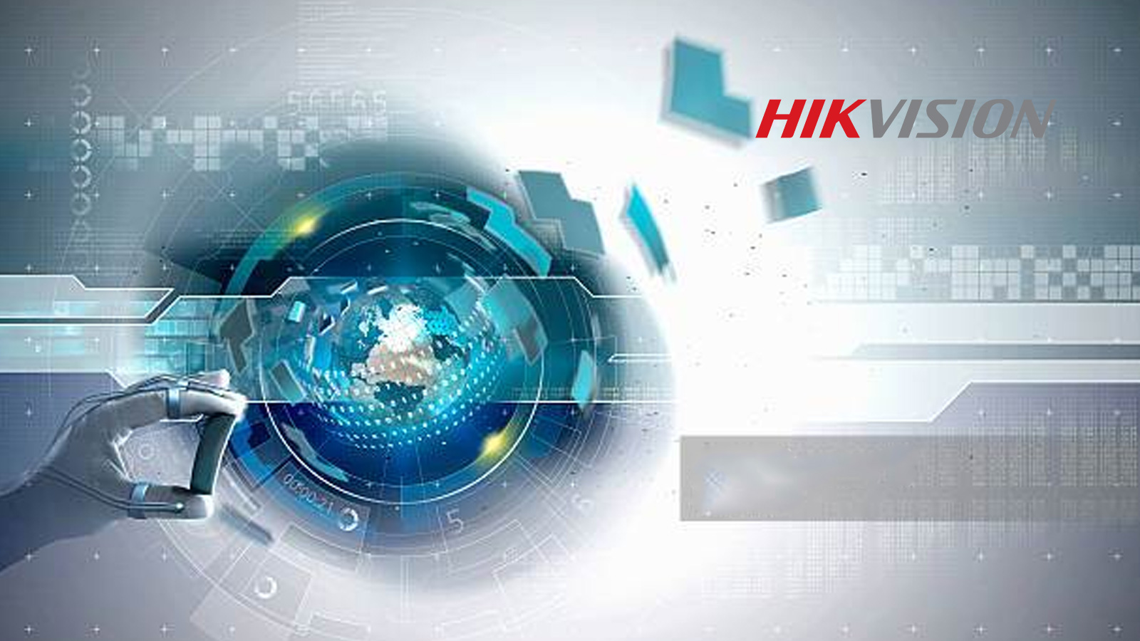Hikvision And Viaas Technology Partnership Offers Scalable