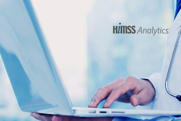 HIMSS Analytics Introduces LOGIC Predict in health IT market intelligence platform