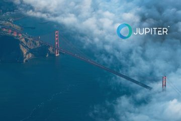 Jupiter Launches Climate Data, Analytics and Technology Platform to Predict and Manage Weather and Climate Change Risks