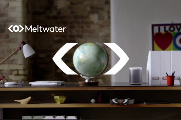 Meltwater acquires privacy-by-design social data platform DataSift to strengthen its AI-driven analytics offering