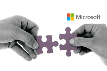 Microsoft announces Azure Databricks powered by Apache Spark, new AI, IoT and machine learning tools for developers
