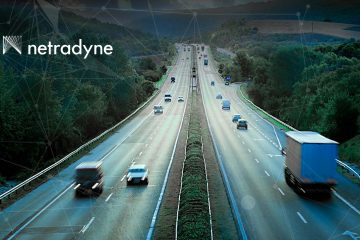 Netradyne Introduces New RiskMap Feature to Identify Geographic Risk
