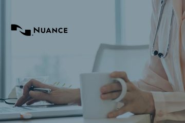 Nuance Gives Brands Back Their Voice, Advances AI-Powered Engine for Conversational Dialog