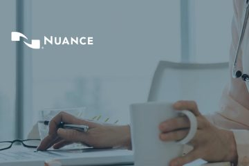 Nuance and Epic Team to Deliver Array of AI-powered Healthcare Virtual Assistants