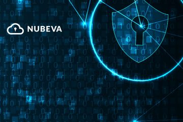 Nubeva CMO Presenting Cybersecurity Insights at Global Blockchain Conference 2018