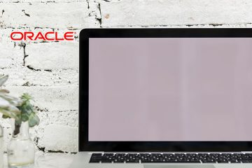 Oracle's Revolutionary New Database Automates Key Functions for Enterprise Customers