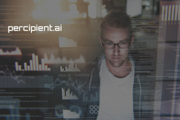 US Artificial Intelligence Leader Percipient.ai Closes Series A Round Led by Venrock