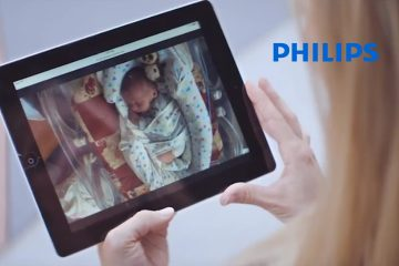 Philips SpeechLive Now Offers an Unlimited Speech Recognition Package