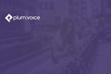 Plum Voice Announces the Release of VoiceTrends 2.0 Call Analytics and Customer Experience Platform