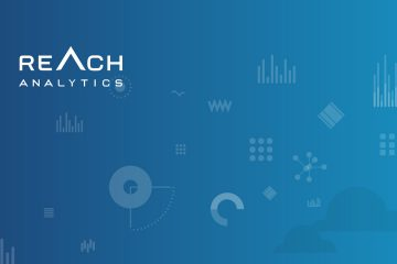 Reach Analytics Chosen As Predictive Marketing Partner By V12 Data