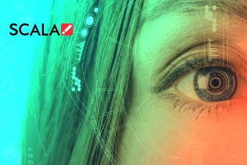 Scala's Intelligent Visual and Consumer Engagement Solutions on Display at DSE 2018