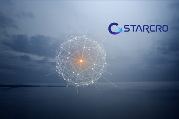 Starcro, The First PoX(Proof of eXpansion) Applied Blockchain Platform in the World